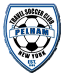 Pelham Travel Soccer